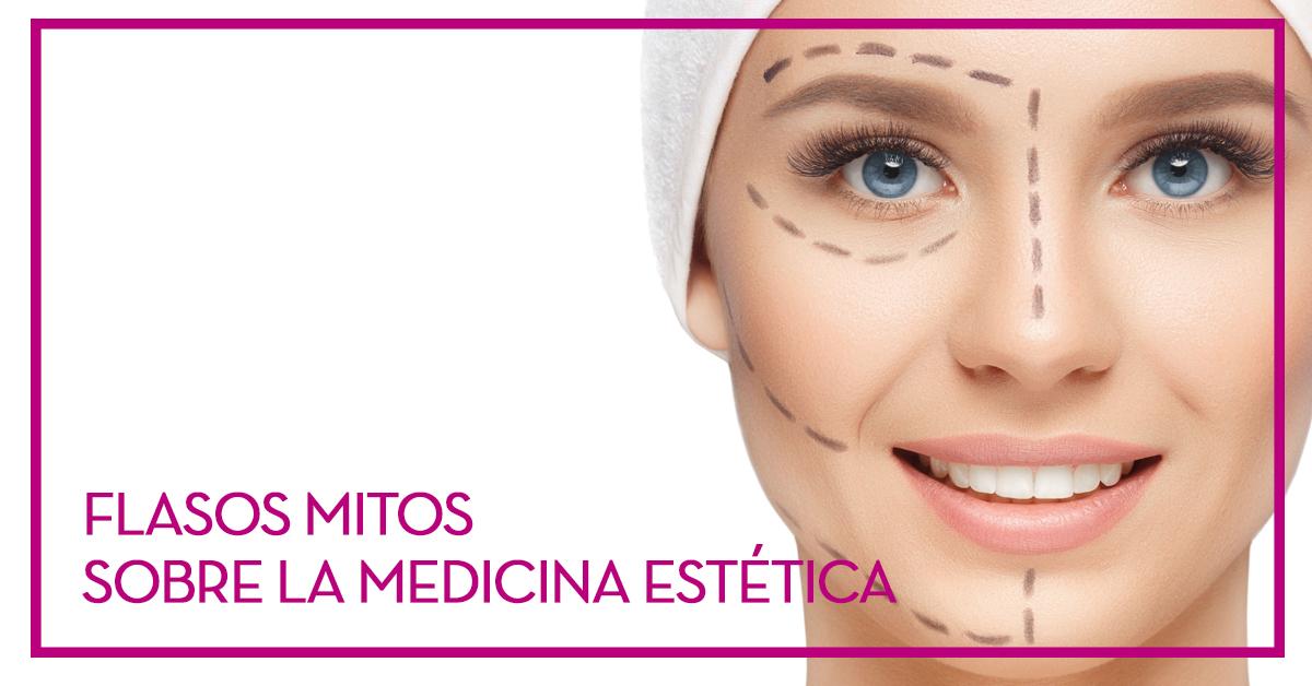 mitos-medicina-estetica