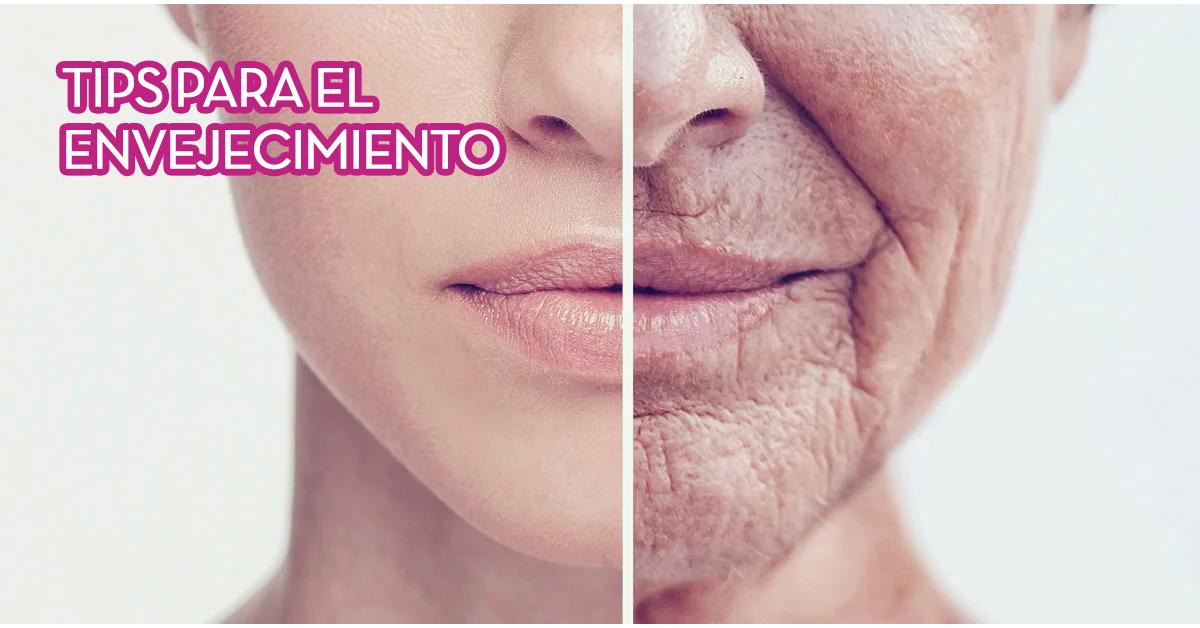 tips-envejecimiento