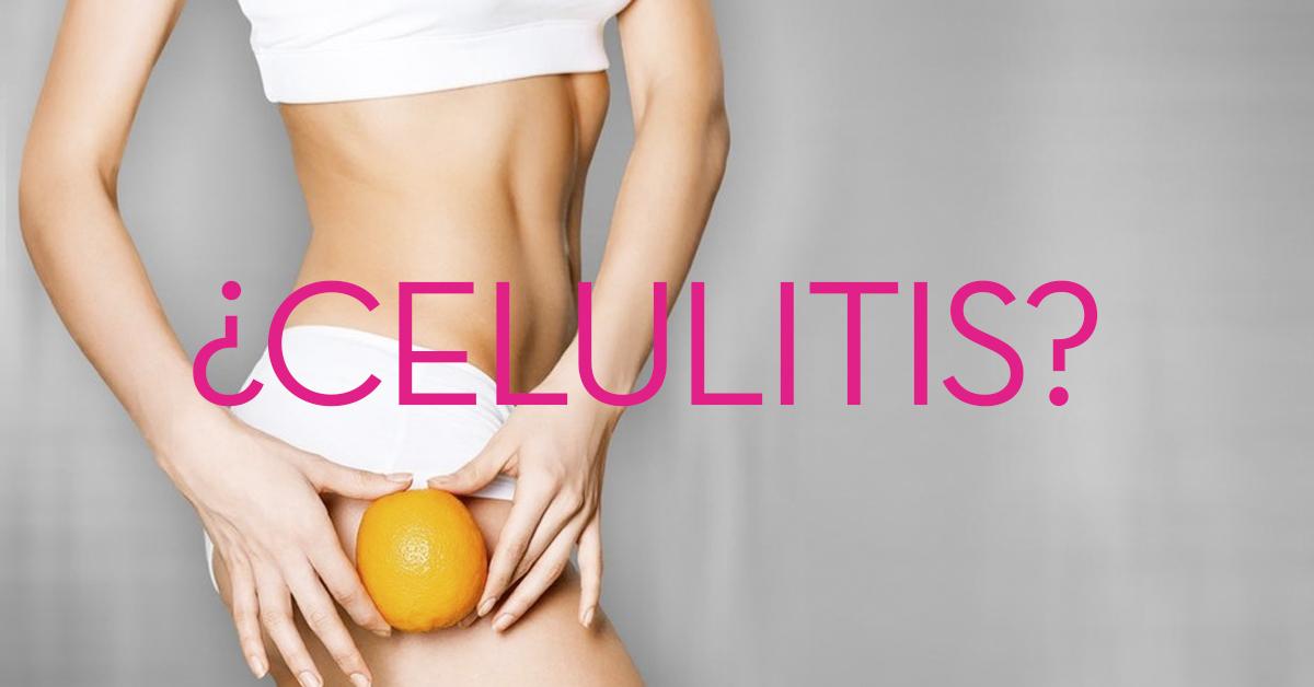 Tratamientos más efectivos para eliminar la celulitis