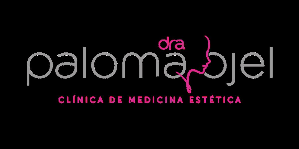 Clínica Medicina Estética Paloma Ojel